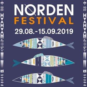 Bild Veranstaltung: NORDEN - The nordic arts festival