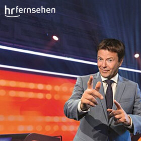 Bild Veranstaltung: Hessenquiz