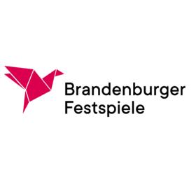 Image Event: Brandenburger Festspiele