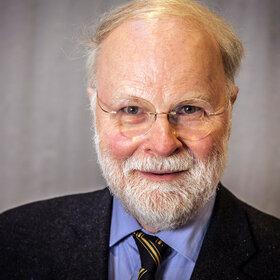 Image Event: Dr. Manfred Lütz