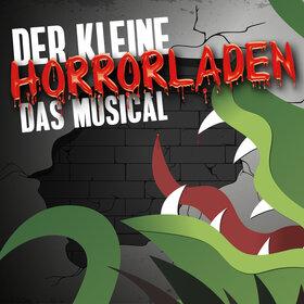 Image Event: Der kleine Horrorladen / Little Shop of Horrors