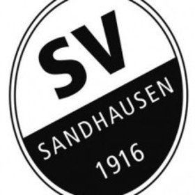 Image: SV Sandhausen