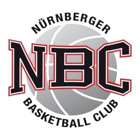 Image: NBC Nürnberg