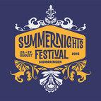 Bild Veranstaltung: SummerNights Festival Sigmaringen
