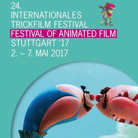 Bild: Vergabe Deutscher Animationssprecherpreis