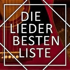 Image Event: Liederbestenliste
