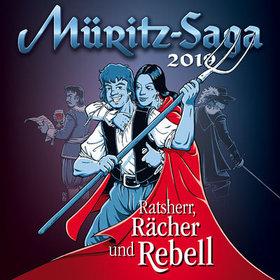 Bild: Müritz-Saga