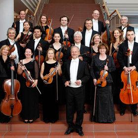Image Event: Sinfonietta Köln