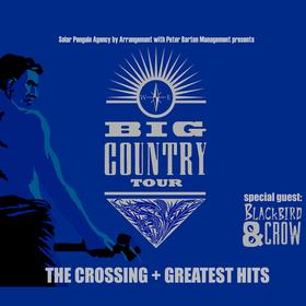 Bild Veranstaltung: Big Country