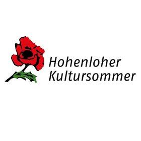 Image Event: Hohenloher Kultursommer
