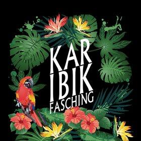 Image Event: Karibikfasching