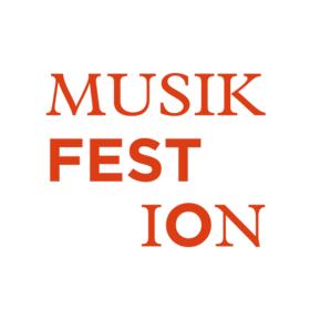 Image: Musikfest ION