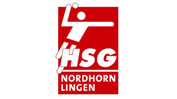 Bild: DHB-Pokal-Kombiticket