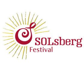 Bild Veranstaltung: SOLsberg Festival