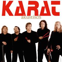 Bild: Karat - Vorprogramm: Don't - beat - Bubu