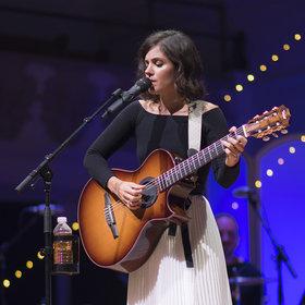 Bild Veranstaltung: Katie Melua