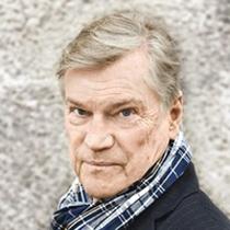 Jochen Busse Net Worth