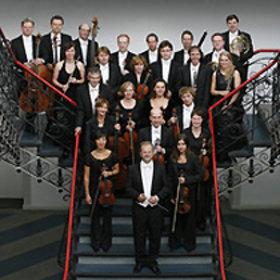 Bild: Sinfonietta Köln