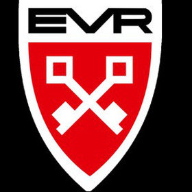 Bild Veranstaltung: Eissportverein Regensburg - EVR