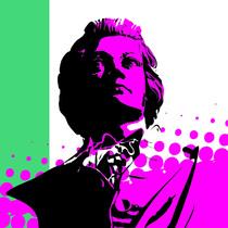 Bild Veranstaltung Mozart Superstar - Das Musical