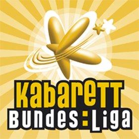 Bild Veranstaltung: Kabarett Bundesliga