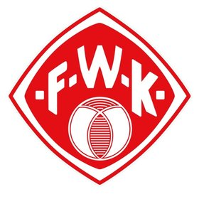 Image Event: FC Würzburger Kickers