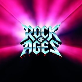 Bild Veranstaltung: Rock of Ages - A Kick Ass Musical