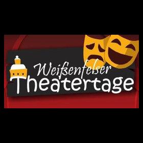 Bild Veranstaltung: Weißenfelser Theatertage