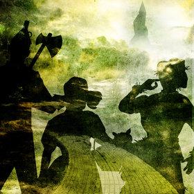 Bild Veranstaltung: Der Zauberer von Oz
