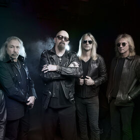 Image: Judas Priest