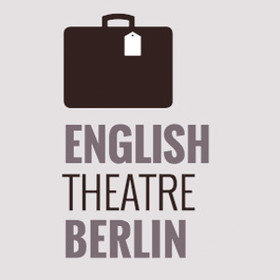 Image Event: English Theatre