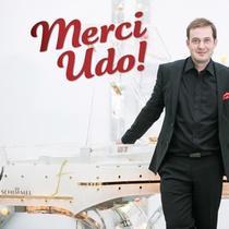 """Bild: Merci Udo! - """"Die Hommage an Udo Jürgens"""" - Michael von Zalejski"""