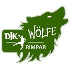 Bild Veranstaltung: DJK Rimpar Wölfe