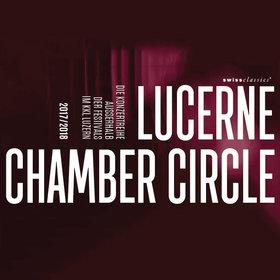 Bild Veranstaltung: lucerne chamber circle