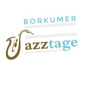 Bild: 32. Borkumer Jazztage