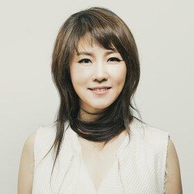 Image Event: Youn Sun Nah