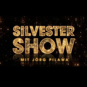 Image Event: DIE SILVESTER SHOW