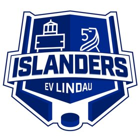 Image: EV Lindau Islanders
