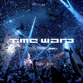 Image Event: Time Warp