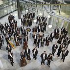 Bild: NDR Radiophilharmonie - Andrew Manze (Dirigent) / Marc-André Hamelin (Klavier)