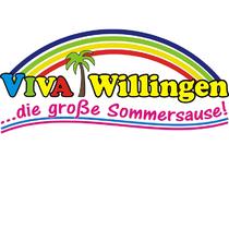 Bild: VIVA Willingen  ...die große Sommersause