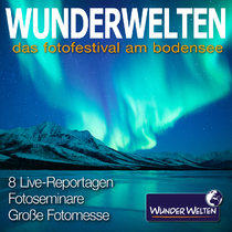 Bild: WunderWelten-Festival