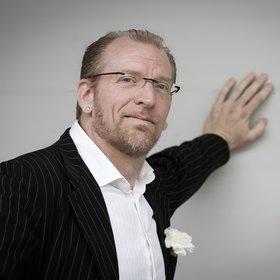 Bild Veranstaltung: Jörg Seidel