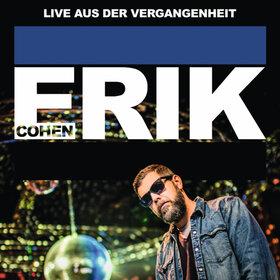 Image Event: Erik Cohen