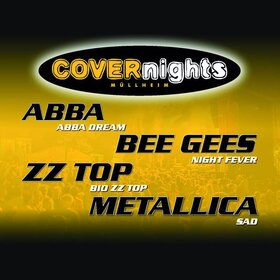 Image Event: COVERnights Müllheim