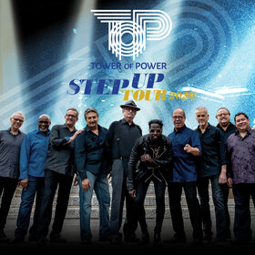 Image Event: Tower Of Power