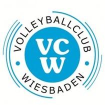 Bild Veranstaltung VC Wiesbaden