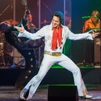Image Event: Roll Agents � The Elvis Xperience
