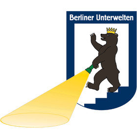 Image Event: Berliner Unterwelten