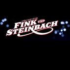 Bild Veranstaltung: Bigband Fink & Steinbach
